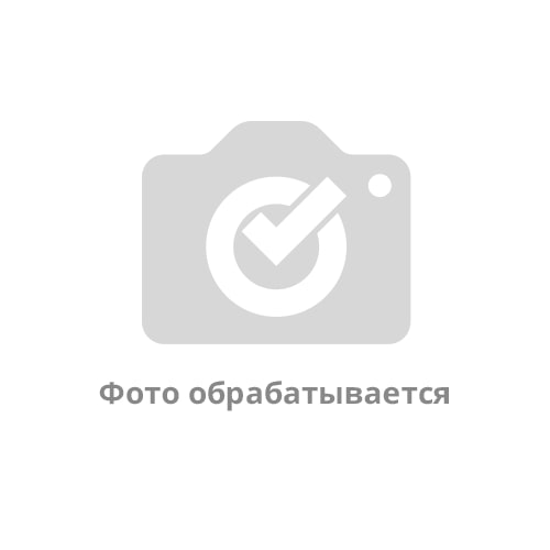 Шина Michelin Agilis Alpin 235/65 R16C R 121